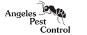 Pest Control Treatments